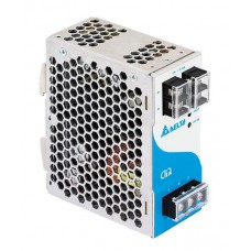 High Quality Industrial power supply 12 VDC / 100 W for LED strip (DIN rail)