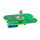 JO-100D PWM regulator with potentiometer (OEM)